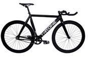 THRONE Hybrid Bicycle PHANTOM